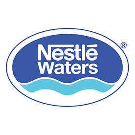 nestlewaters.png